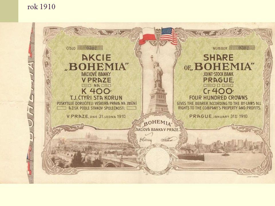 Náležitosti směnky -Označení listiny jako listiny, -Bezpodmínečný částku uvedenou ve směnce, -Jméno toho, - u směnky vlastní je to výstavce, u cizí směnky směnečník, -Splatnost směnky jedním z možných způsobů: - - směnka je splatná při předložení, - - směnka je splatná uplynutím stanoveného času po předložení směnky, - - směnka je splatná uplynutím stanovené lhůty po datu vystavení směnky, - - směnka je splatná v den uvedený na směnce.