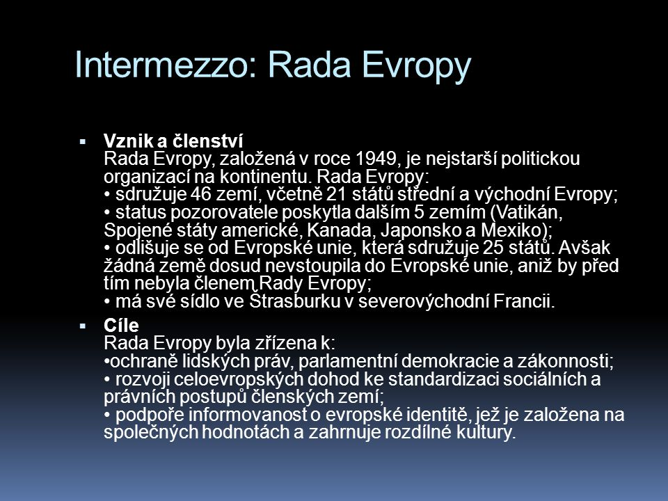 Explanatory Memorandum by Mr Michael Hancock Pozitivní energie pro obě strany  The decision to work together sometimes comes from the gestational mother, but is most commonly a joint decision.