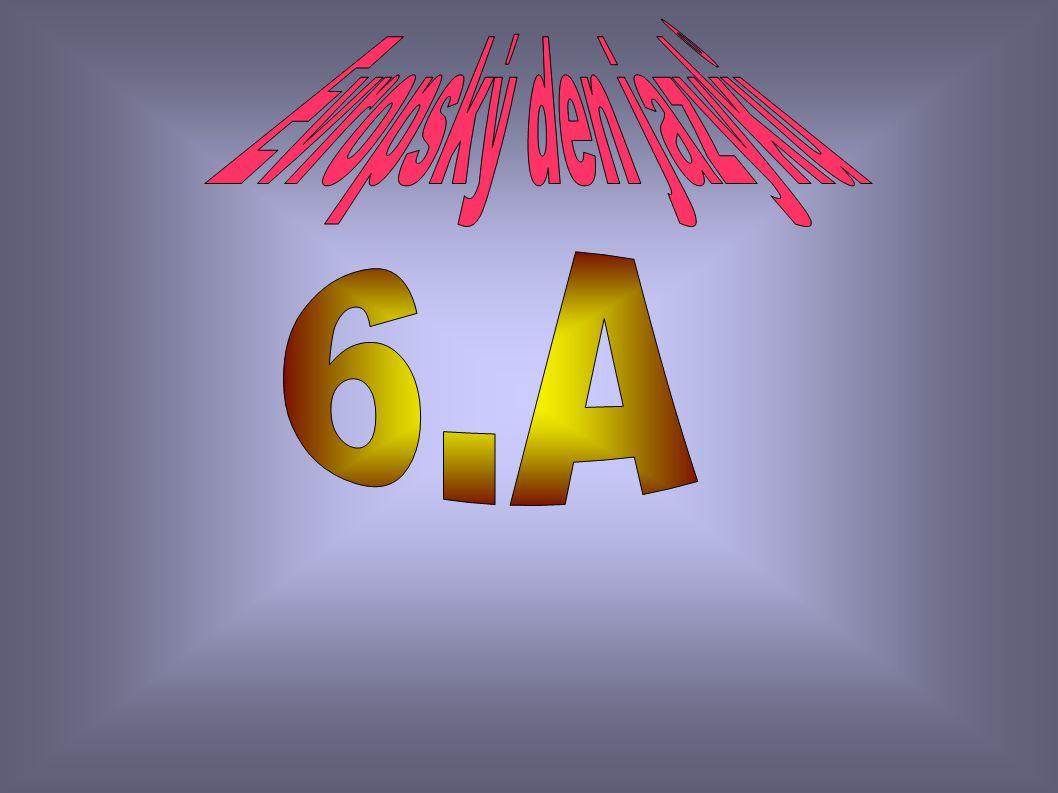 Socha svobody Je symbolem Ameriky Je 46 m vysoká Pochází z Francie