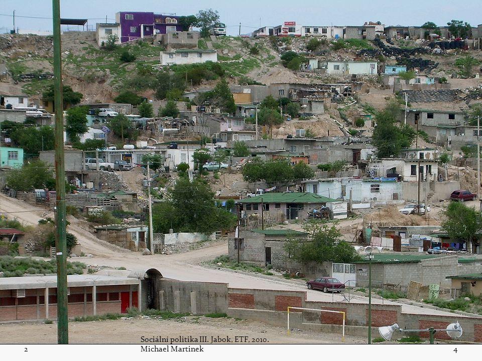 Úspěšně byl splněn i cíl snížit do roku 2010 na polovinu počet lidí, kteří nemají přístup k bezpečnému zdroji pitné vody.