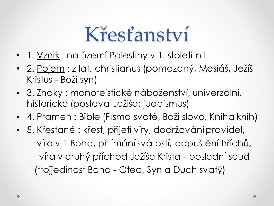 Ježíš Nazaretský 29.př.n.l.