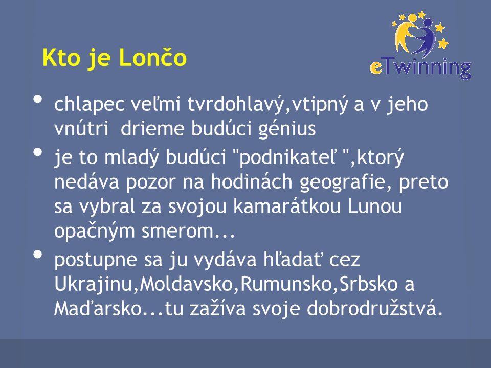 1. webová prezentace http://strateni-v-europe.webnode.cz/