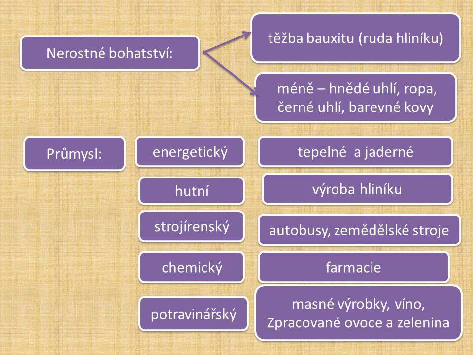 chemický potravinářský farmacie masné výrobky, víno, Zpracované ovoce a zelenina masné výrobky, víno, Zpracované ovoce a zelenina autobusy, zemědělské