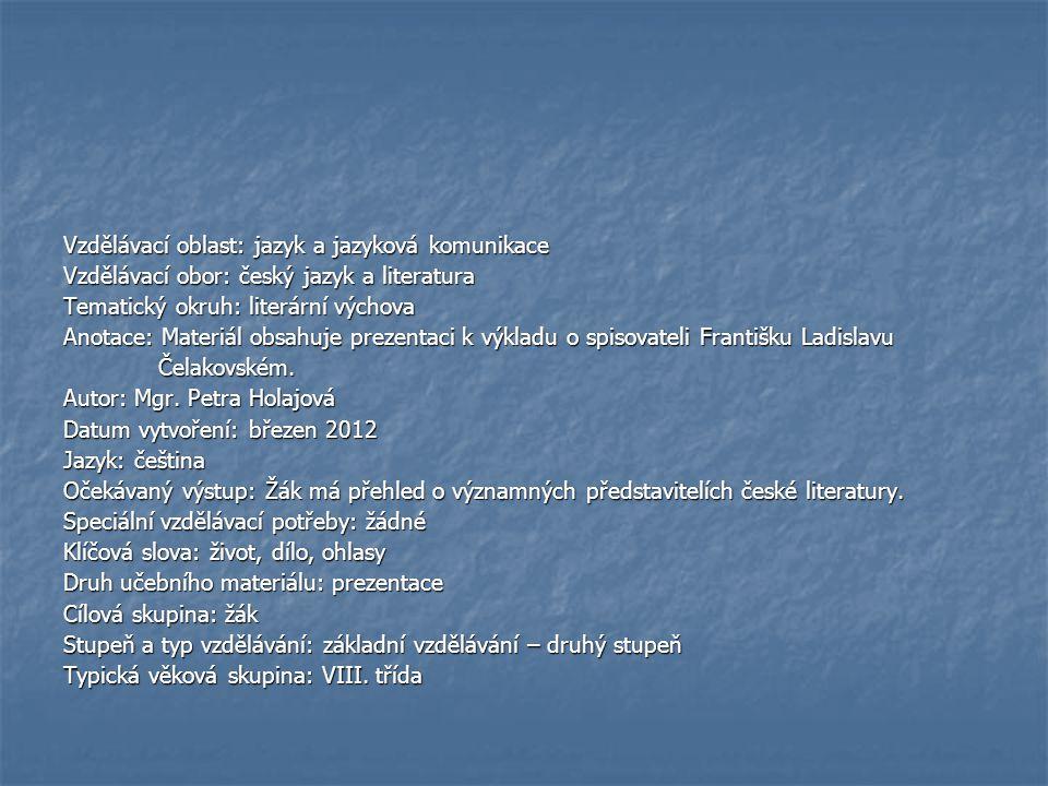 vědecká literatura vědecká literatura učebnice učebnice překlady – např.