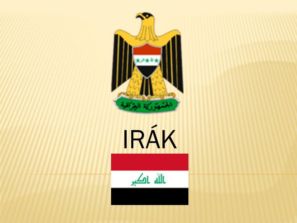  Postupně narůstaly pochybnosti o důvodech útoku na Irák.