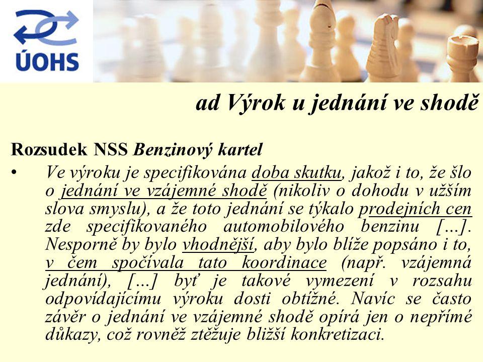 V.Zákaz sebeobviňování – kdo ví. KS Philips I.