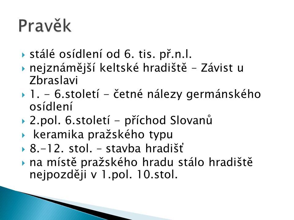 Matěj Rejsek  konec 15.století  skladiště prachu  Rok 1856  přestavba z 2.pol.