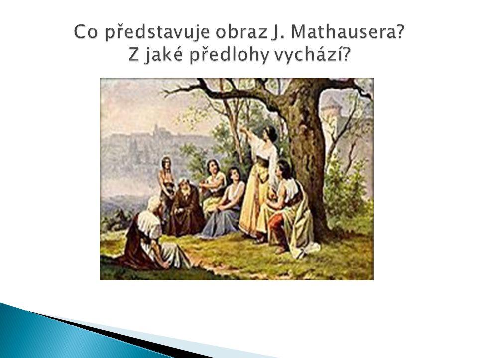 MAUTHAUsER, Jozef.wikipedia.cz [online]. [cit. 12.2.2013].