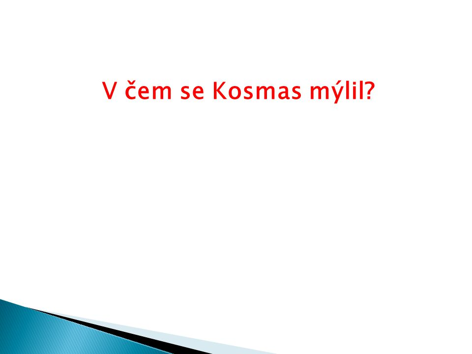  KOLEKTIV AUTORŮ. Praha kronika metropole. Praha: Fortuna Print, 2006, ISBN 80-7321-267-6.