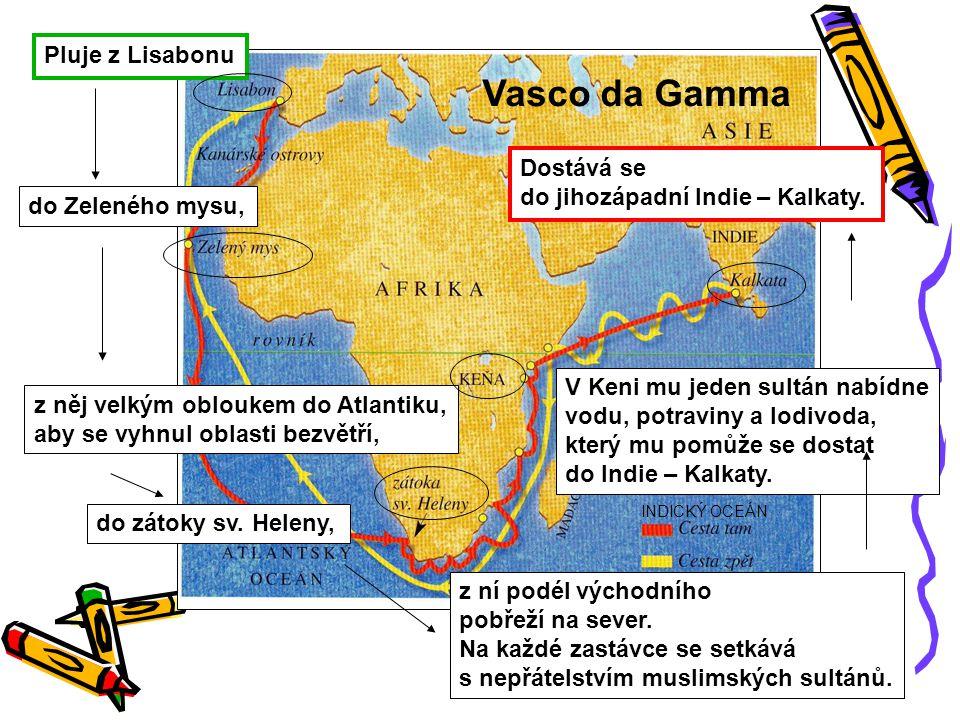 Seznam literatury Barešová, J.; Adámek, J.Slepé mapy – zeměpis.