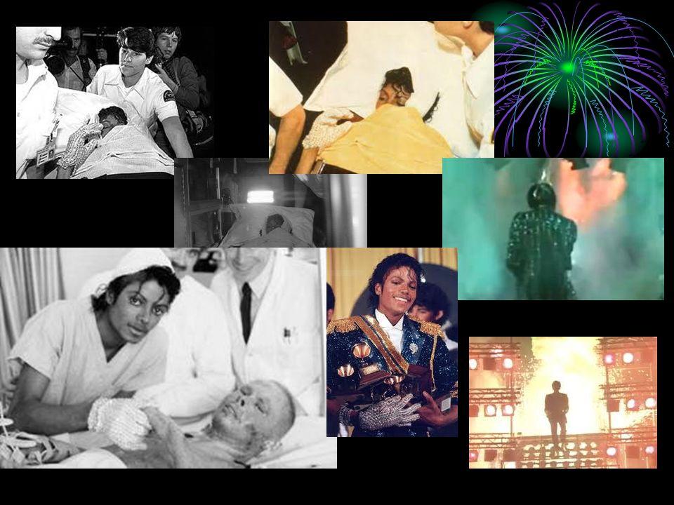 Nečekaná smrt Michael Jackson, popová megastar osmdesátých a devadesátych let a zdřejmě jeden z nejznámějších Hudebníků druhé poloviny 20.století, ve čtvrtek 25.6.2009 ve svém domě v Holmby Hills v Los Angeles utrpěl zástavu srdce.
