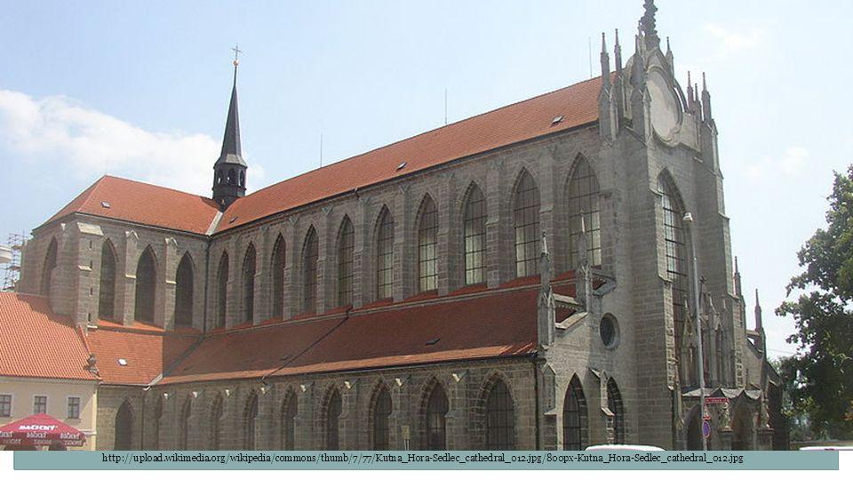 http://upload.wikimedia.org/wikipedia/commons/thumb/7/77/Kutna_Hora-Sedlec_cathedral_012.jpg/800px-Kutna_Hora-Sedlec_cathedral_012.jpg