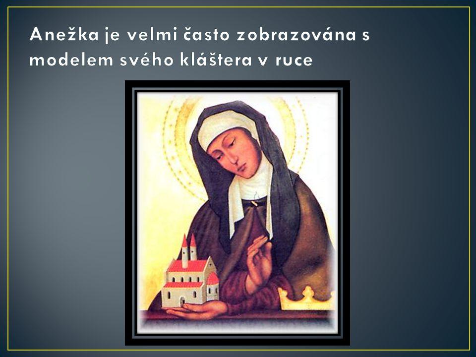Bratr svaté Anežky České Potlačil vnitřní odboj české šlechty proti své osobě, do kterého se zapojil i jeho tehdy patnáctiletý syn Přemysl Otakar II.