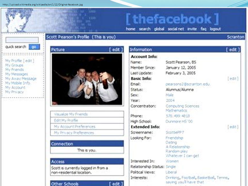 http://upload.wikimedia.org/wikipedia/en/1/12/Original-facebook.jpg