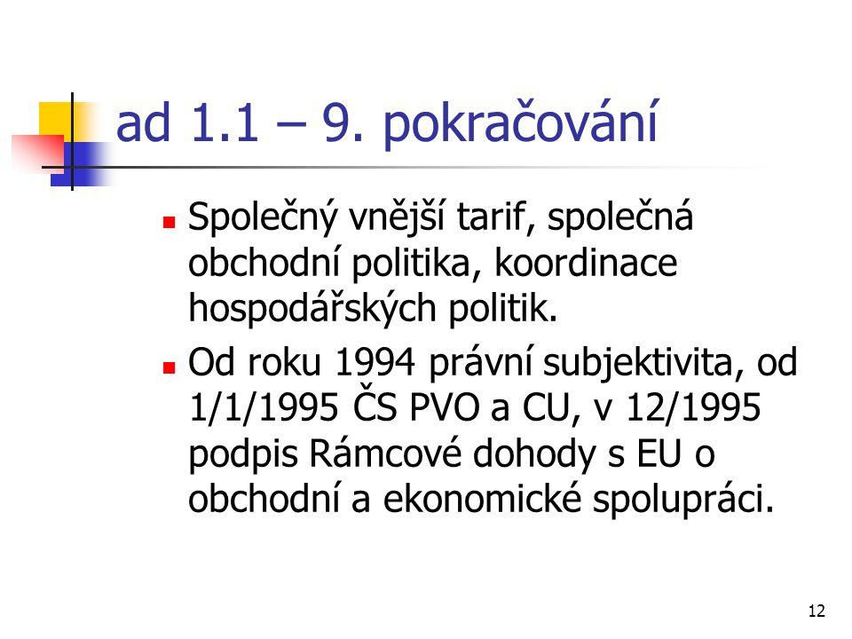 12 ad 1.1 – 9.