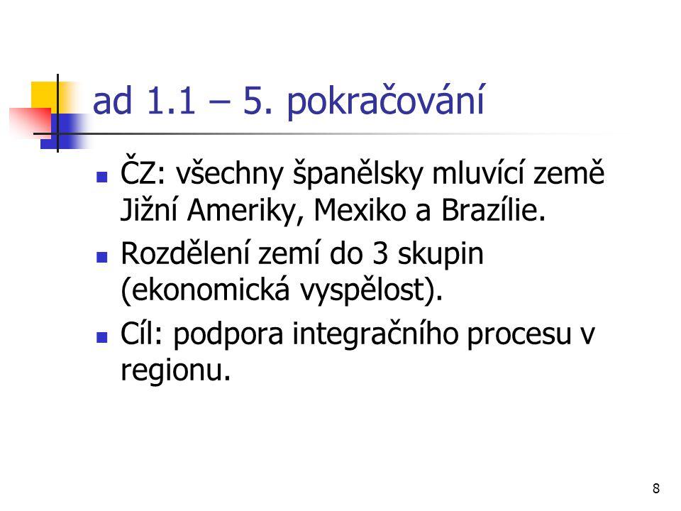 19 ad 2.1 – 2.pokračování K 30. 4.