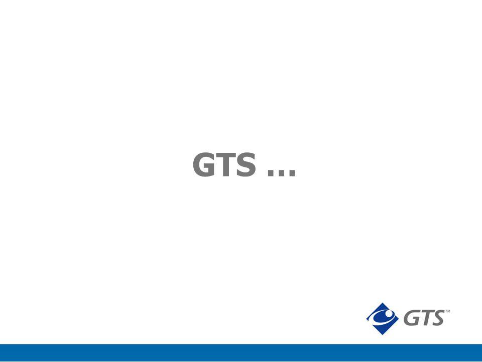 Historie GTS 19.10.2001  KPNQwest N.V. přebírá aktiva GTS Inc.