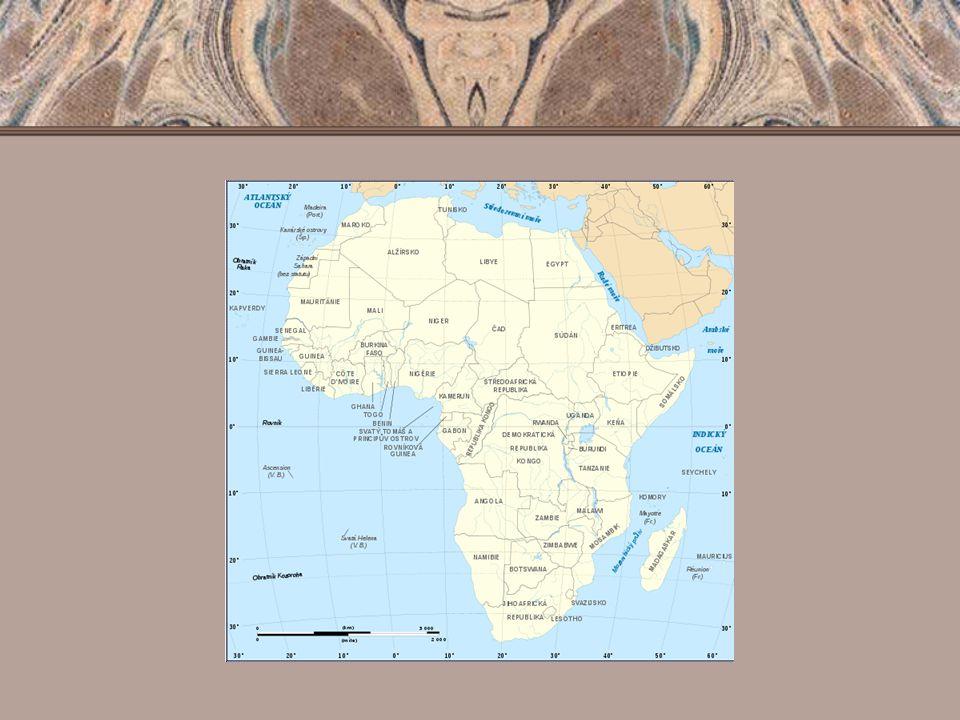 Druhá válka v Kongu RCD se pod vlivem sporů o přílišnou závislost na vládách Rwandy a Ugandy rozpadá na –RCD-G (spojenec Rwandy) –RCD-ML (spojenec Ugandy a MLC)