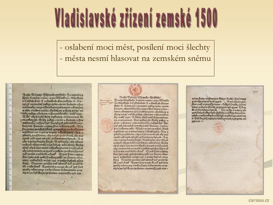 poljag.estranky.cz - Vladislav – věrný katolík, ale smířlivý ke kališníkům - 1483 – vyvrcholení napětí mezi nimi (2. pražská defenestrace – katoličtí