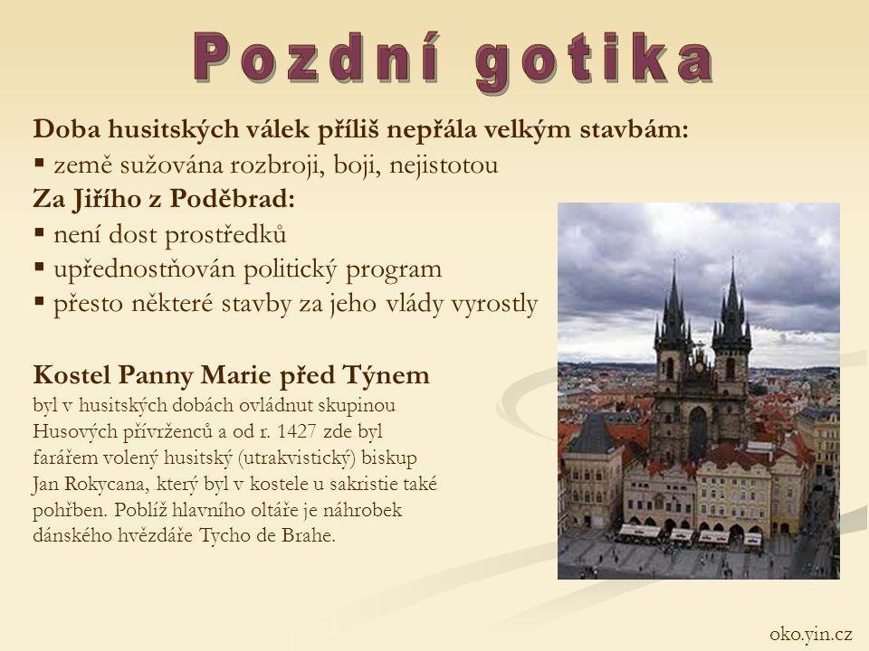 zstrebivlice.blog.cz