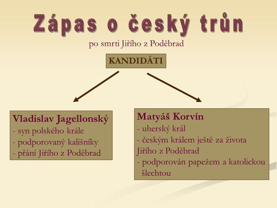 Starý královský palác: Vladislavský sál - Dříve se zde konaly korunovační hostiny králů, pořádaly se zde šlechtické zábavy (turnaje, tanec, divadelní představení).