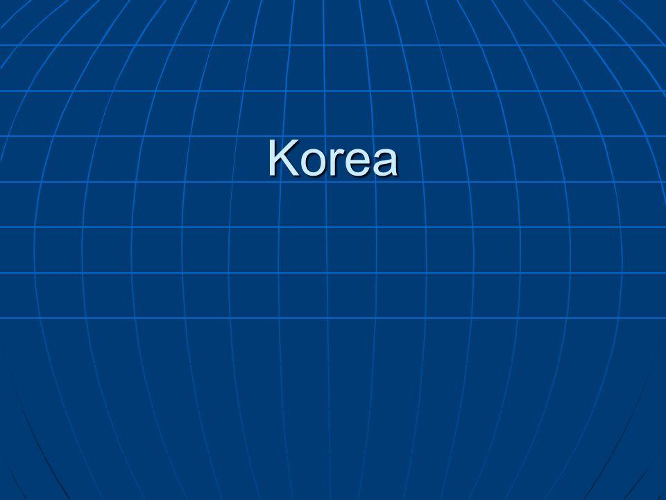 Černou stránkou v novověkých dějinách Korejské republiky se stal ozbrojený zásah armádních jednotek proti demonstrujícím obyvatelům požadujícím demokratické reformy v roce 1980 Černou stránkou v novověkých dějinách Korejské republiky se stal ozbrojený zásah armádních jednotek proti demonstrujícím obyvatelům požadujícím demokratické reformy v roce 1980 17.51980 byl v jižní Koreji vyhlášen vyjímečný stav doprovázený zákazem polit.