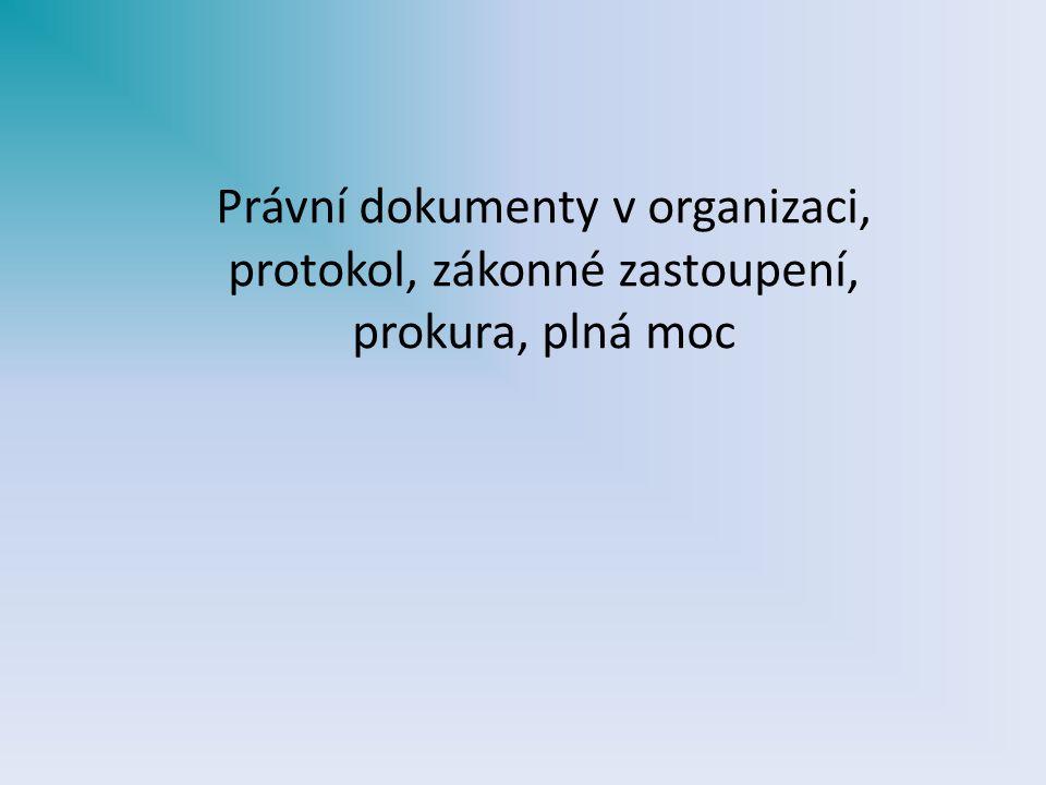 Vypracovali : Patrik Böhm, Jolana Ryšavá, Petra Vojtěchová Fakulta: Provozně ekonomická Obor: VSRR Ročník: První