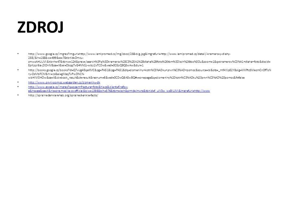 ZDROJ http://www.google.cz/imgres?imgurl=http://www.lamipromed.cz/img/zbozi/288-big.jpg&imgrefurl=http://www.lamipromed.cz/detail/-kramerovy-dlahy- 28