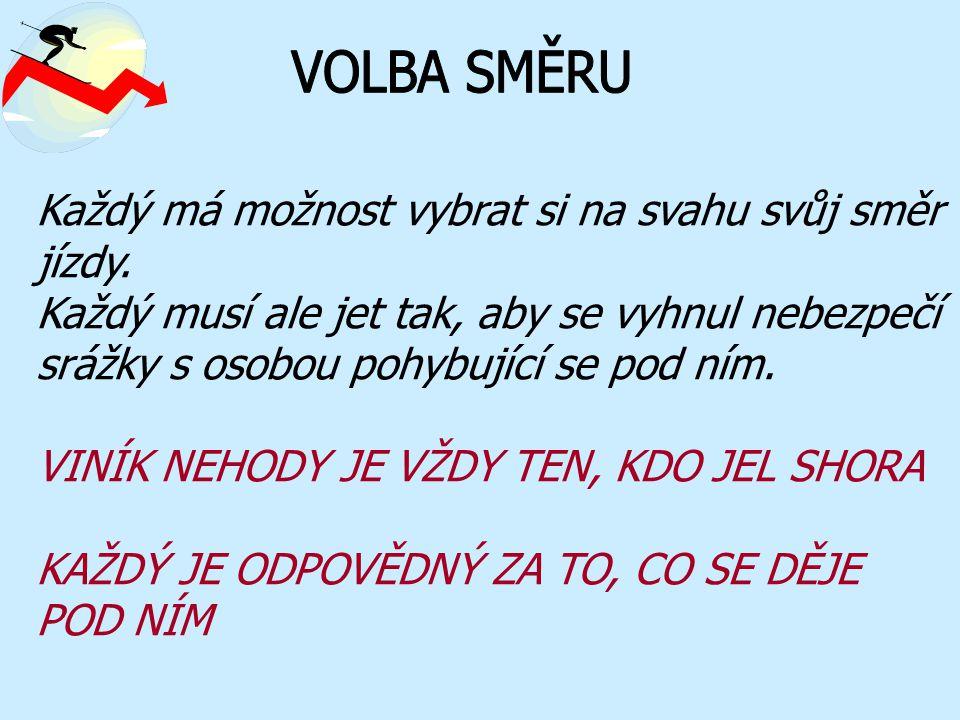 http://www.ceskatelevize.cz/ivysilani/1100627928-ta-nase- povaha-ceska/409235100011009 / ČT 2 Ta naše povaha česká - Svahy bez pravidel