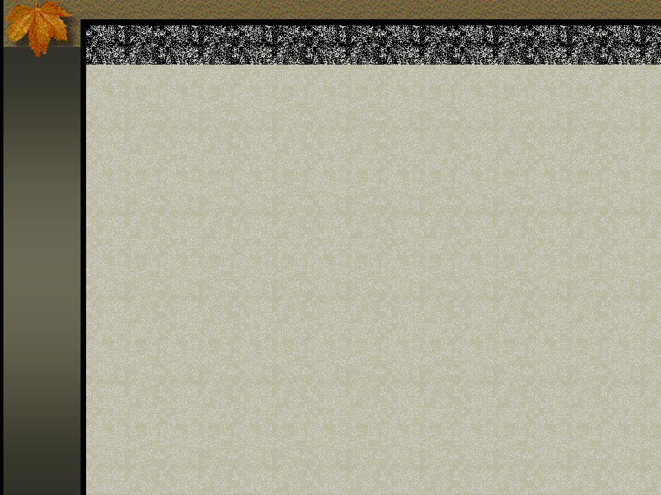2) Houby na mrtvém a zpracovaném dříví – saprofytické : D)Outkovka pestrá (Trametes versicolor) – vyvolává bílou hnilobu listnatého dřeva ve skladech,