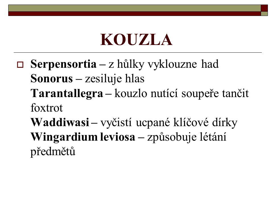 ZPRÁVY Z BRADAVICKÉ ŠKOLY ČAR A KOUZEL  Potrvrzení účasti (http://skolacarakouzebradavicel.wgz.cz/potvrzeni-ucasti )http://skolacarakouzebradavicel.wgz.cz/potvrzeni-ucasti  Ředitelství založilo novou rubriku, potvrzení účasti.