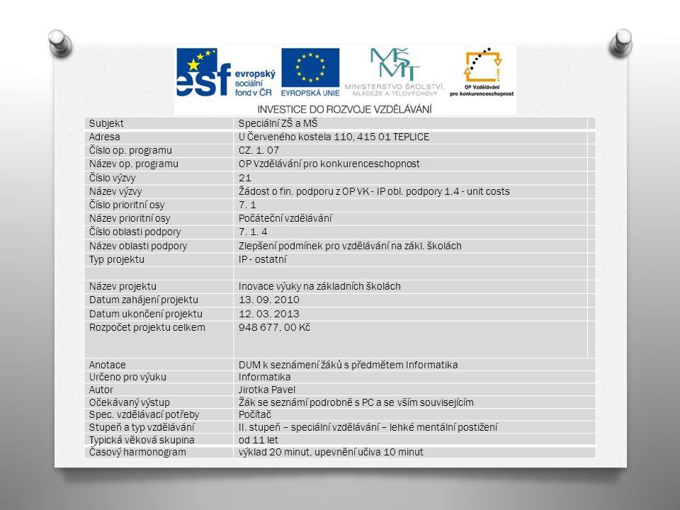 WEBOVÝ PROHLÍŽEČ Zdroj všech obrázků: http://www.obrazky.cz