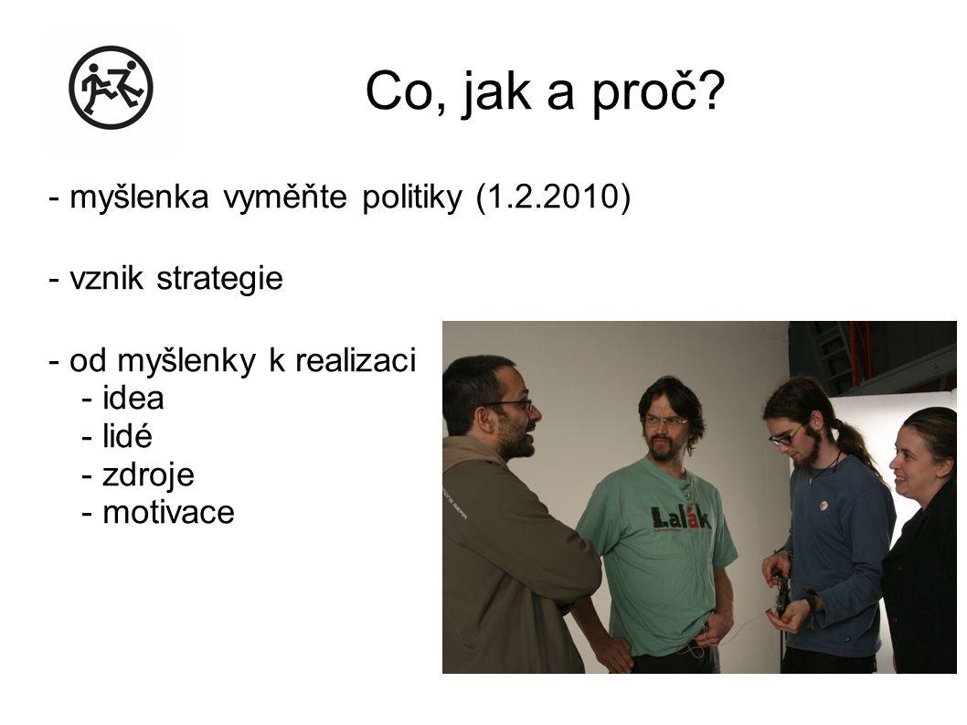 Záměr (15.2.2010)
