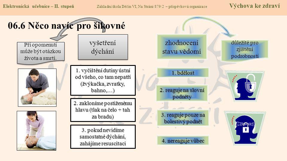 06.7 CLIL Elektronická učebnice - II.