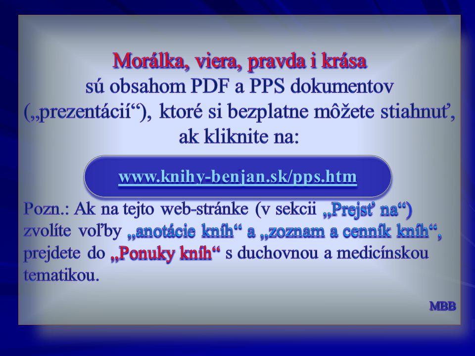 www.knihy-benjan.sk/pps.htm
