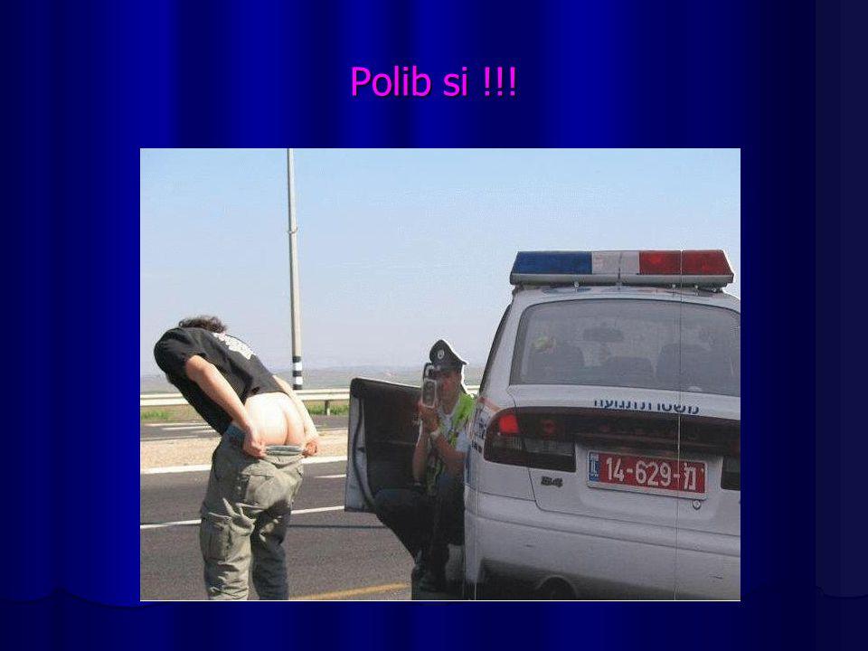Co znamená 50 policejních aut před zvláštní školou ?!?!?!? Co znamená 50 policejních aut před zvláštní školou ?!?!?!? Konají se třídní schůzky ! Konaj