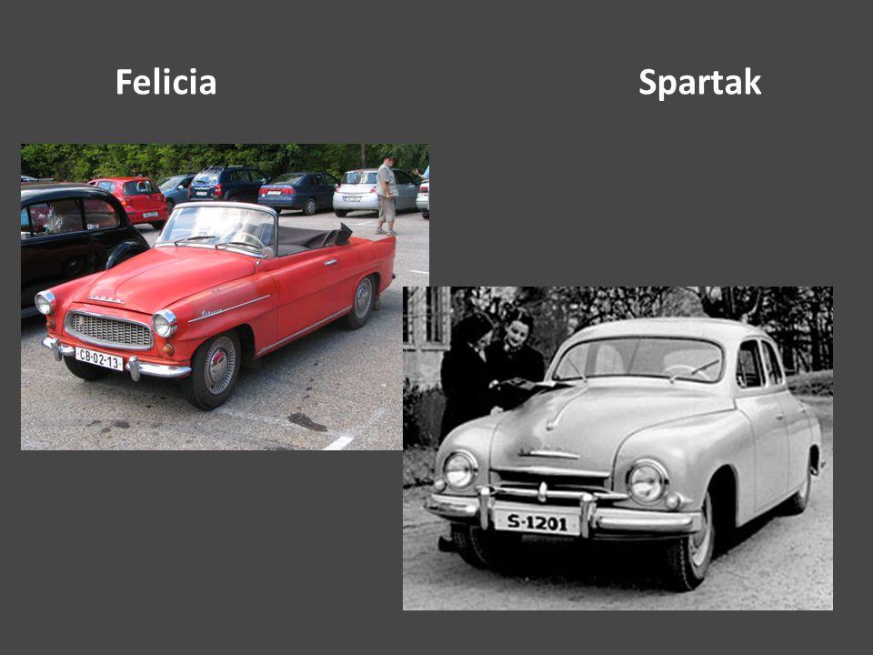 FeliciaSpartak