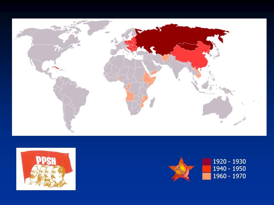 Situace po válce  po kapitulaci Japonska zastaví Truman dodávky pro SSSR  společné zájmy již vyčerpány → SSSR je nyní politicky nepřátelský stát  Churchillovo varování ve Fultonu (15.