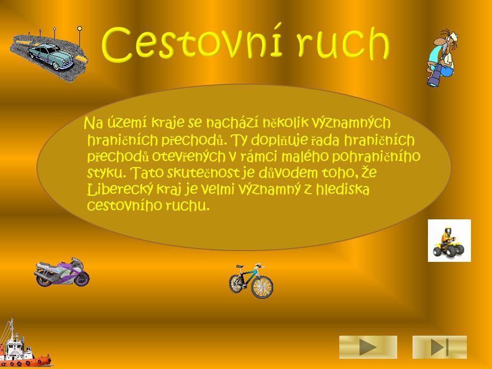 Google.com Beruska8.czAtlaska.czReferaty.cz Wikipedia.cz PO kliknutí budete p ř esm ě rováni na požadovanou www stránku
