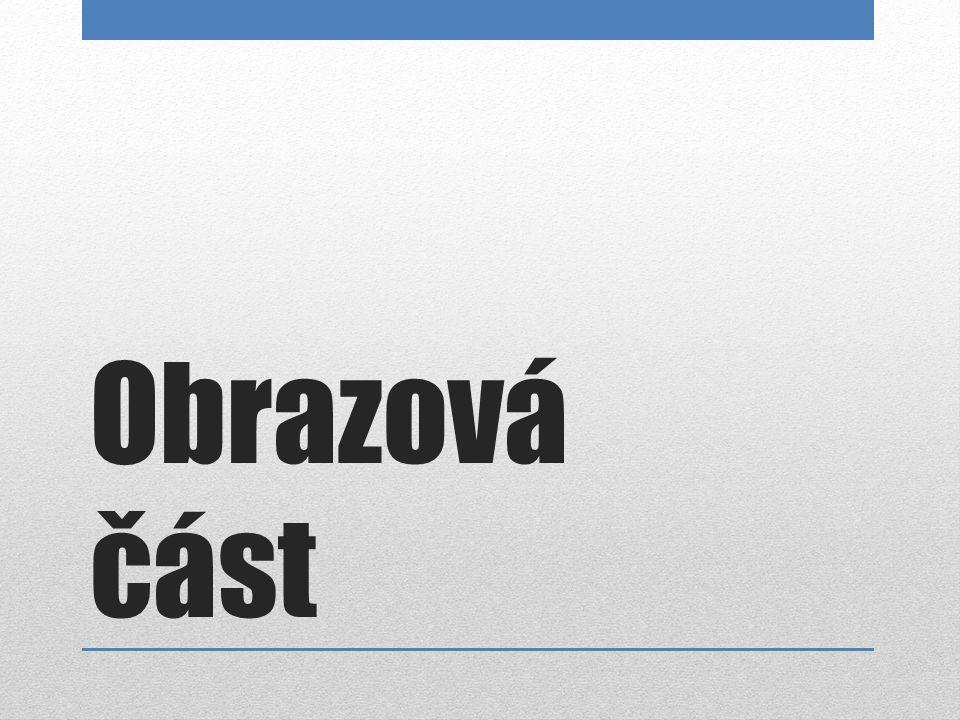 Politická reprezentace komunistické Evropy v r.