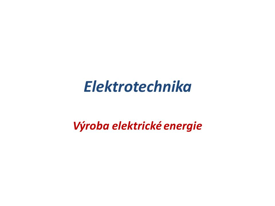 sluneční elektrárna Fotovoltaická elektrárna fotovoltaický článek  tenká destička nařezanou z polovodičového materiálu  z jedné strany obohacena atomy trojmocného prvku (např.