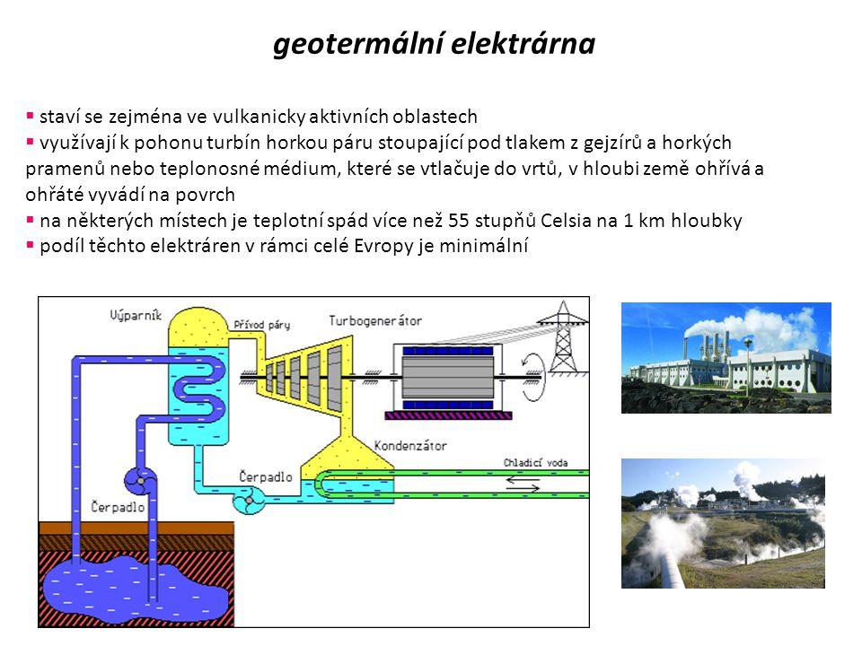 větrná elektrárna systém natáčení do směru větru  ocasní plocha  boční pomocné rotory  natáčení pomocnými motory regulace  závisí na velikosti a s