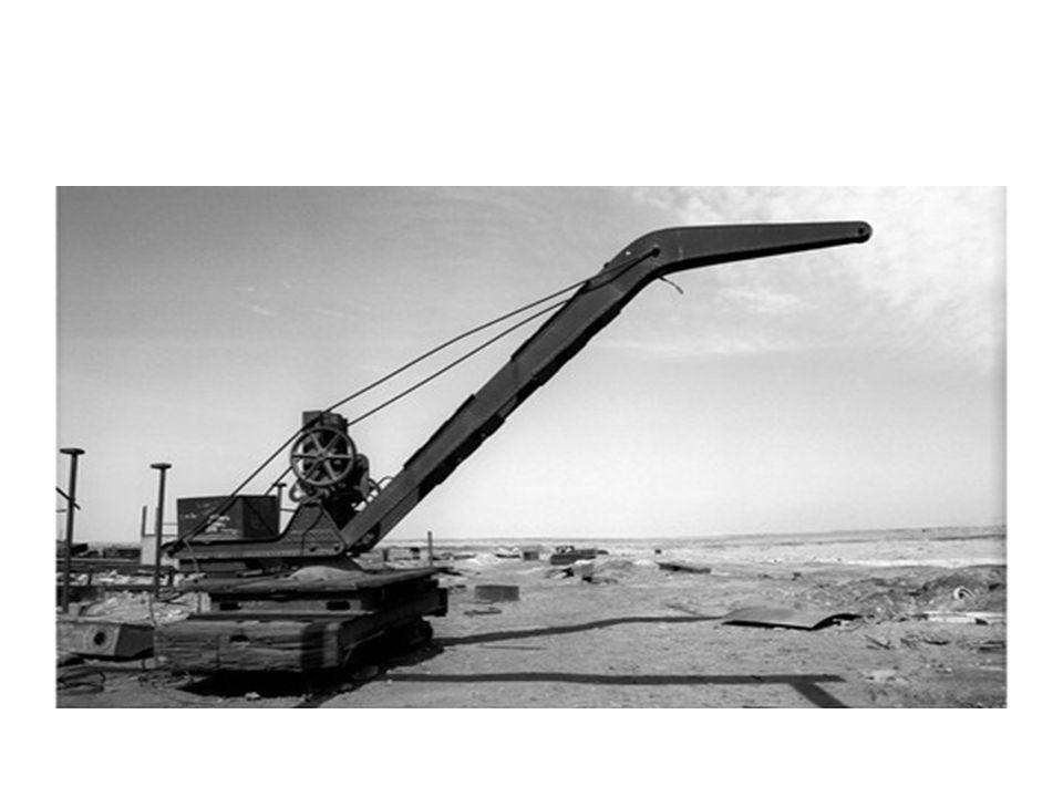 průmyslová výroba: destilací zkapalněného vzduchu ( t.v.