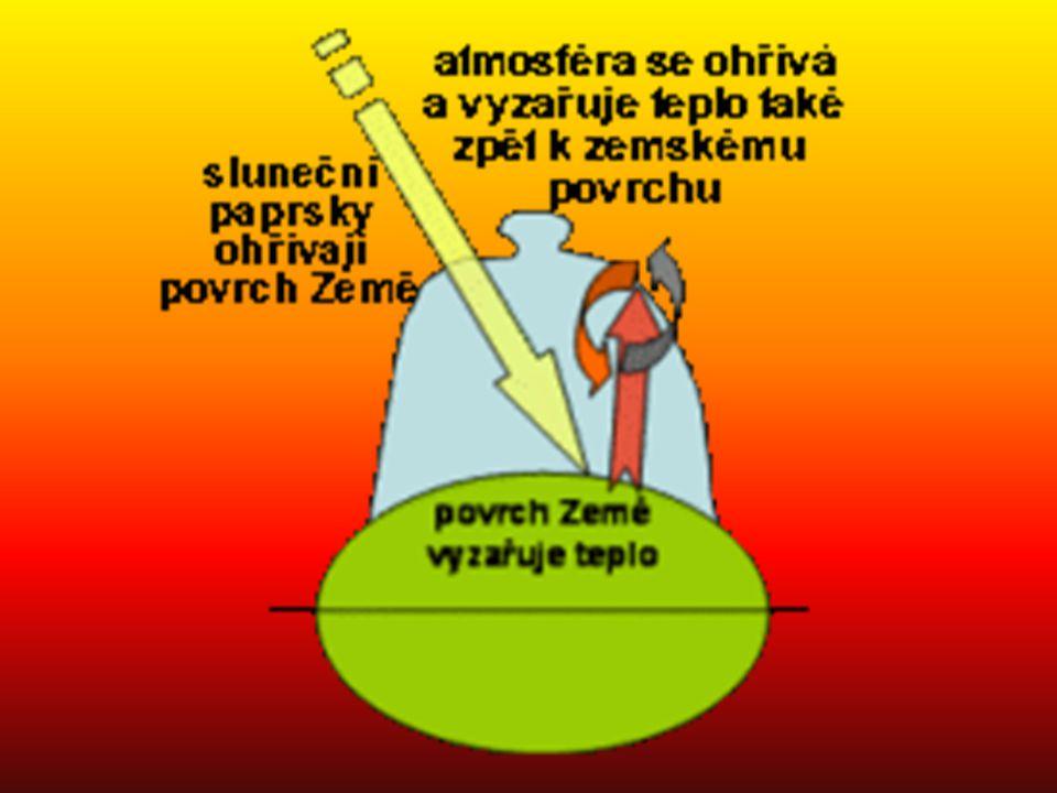 Je to bezbarvý plyn bez chuti a zápachu, při vyšších koncentracích může v ústech mít slabě nakyslou chuť, je těžší než vzduch a vzniká reakcí uhlíku s kyslíkem