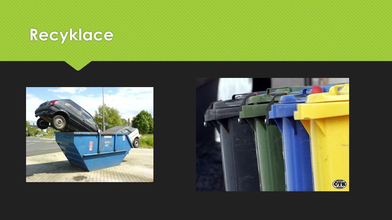 Kompostování  Přeměňuje bioodpad na kompost  Kompostováním vzniká kompost  Kompost: Skládá se hlavně z organických zbytků, plevele a rostlin  Přeměňuje bioodpad na kompost  Kompostováním vzniká kompost  Kompost: Skládá se hlavně z organických zbytků, plevele a rostlin