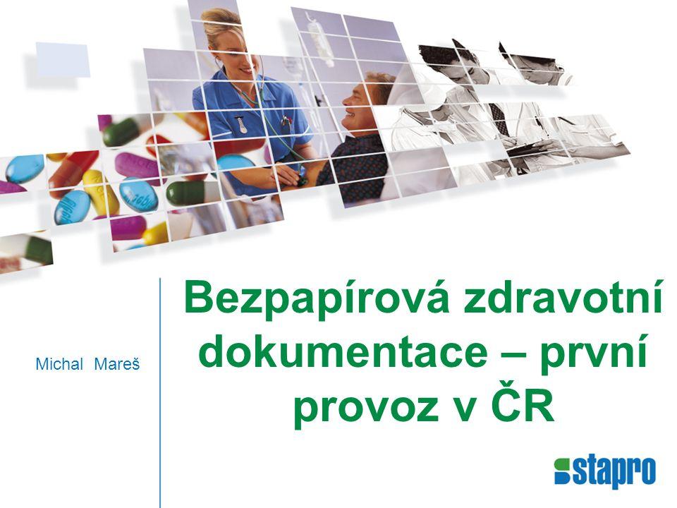Děkuji za pozornost Jan Horák produktový manažer horak@stapro.cz