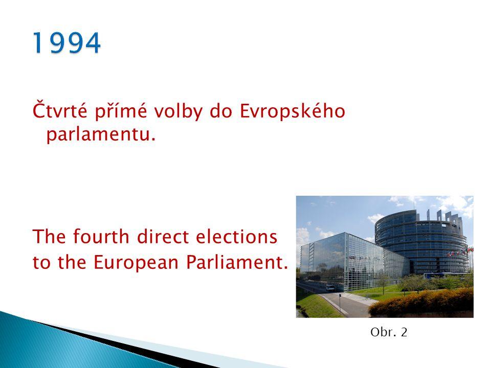 Přístupové smlouvy s Rakouskem, Finskem, Švédskem a Norskem Na zasedání Evropské rady na Korfu byly podepsány přístupové smlouvy s Rakouskem, Finskem, Švédskem a Norskem.