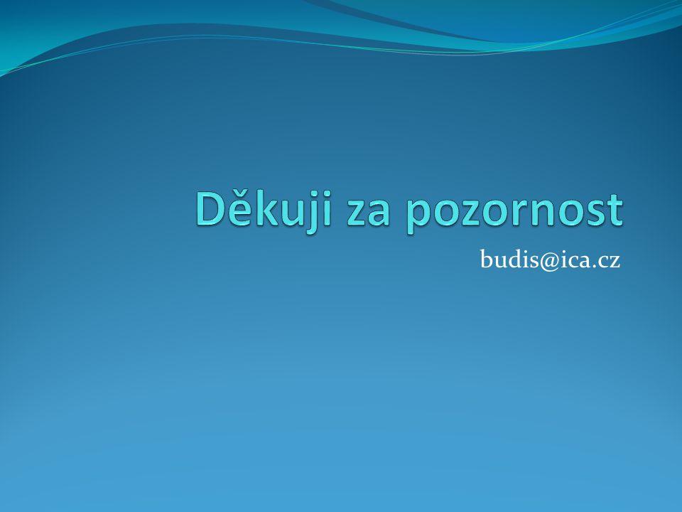 budis@ica.cz