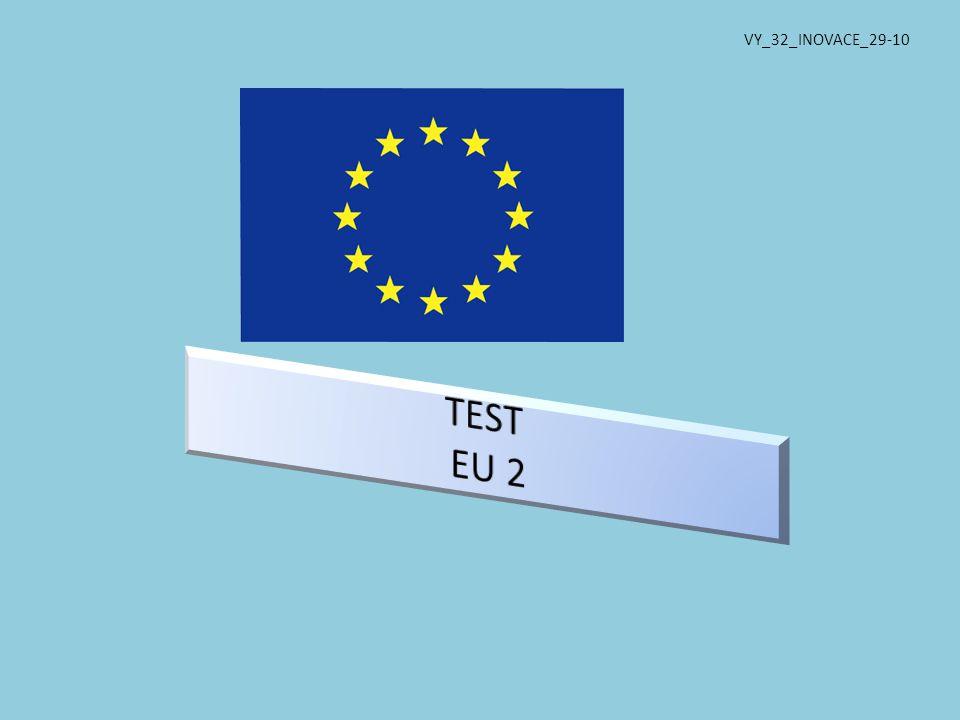 a)Velká Británie, Nizozemí, Lucembursko, Francie, Itálie, Německo b)Belgie, Nizozemí, Lucembursko, Francie, Itálie, Německo c)Belgie, Nizozemí, Švýcarsko, Francie, Itálie, Německo