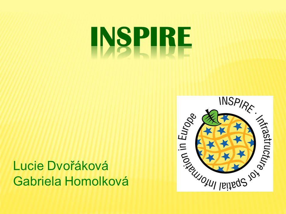 Lucie Dvořáková Gabriela Homolková